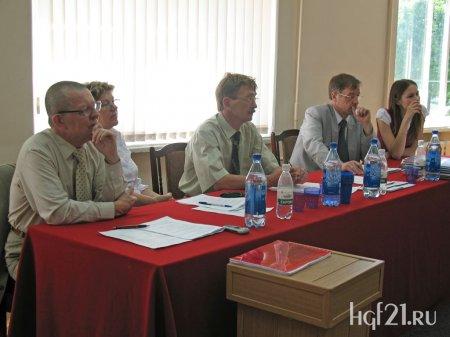 Защита ВКР по специальности 050501 «Профессиональное обучение (дизайн)»