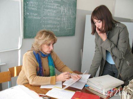 Порядок подготовки выпускных квалификационных работ студентами направления подготовки 05100062 - профессиональное